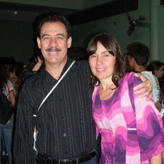 Rogério Caiado Machado