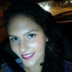 Marília  Alvares