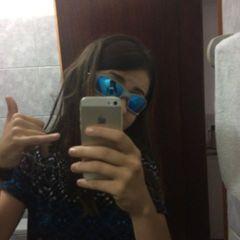 Anna Beatriz Couto