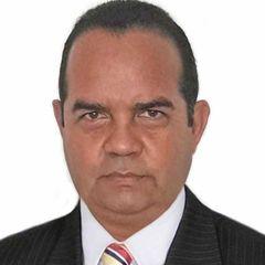 Roberto  José