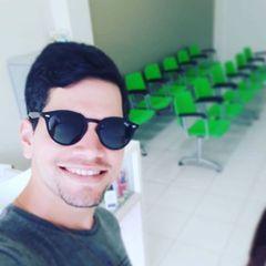 Gabriel  Carapiá