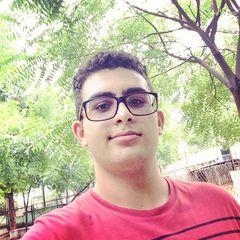 Ithalo  Moura