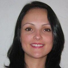 Michelle L