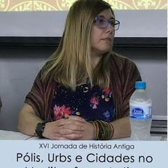 AMANDA HUTFLESZ