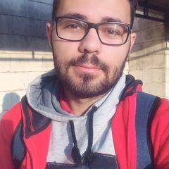 Hiago  Silva