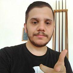 Herick Moreira