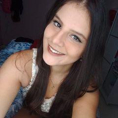 Rayssa  Gabriela