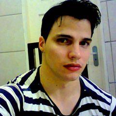 Alan  Melo