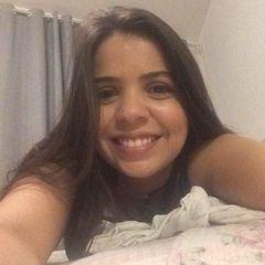Lorena Ferreira