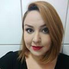Francine  Alves