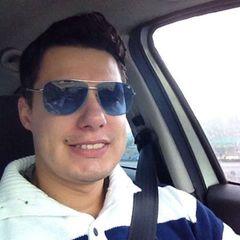 Valdemar  Ferreira