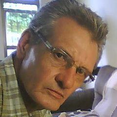 Aramiz Mazzanatti