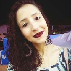 Tatielle  Andressa
