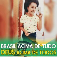 Talline De Souza