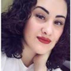 Monique  Vieira