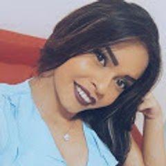 Euryane Sousa