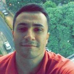 Angelo Mozer