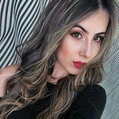 Amanda  Mota