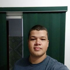 Marcos Vinicius  Batista