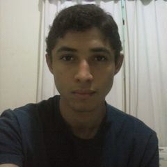 Williams Oliveira
