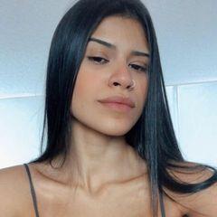 Eduarda  Cardoso