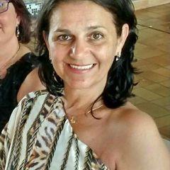 Silvia  Grando