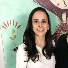 Rafaela Ansiliero