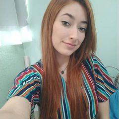 Keity  Lauany