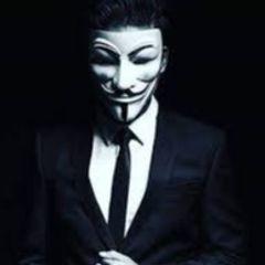Anonimus A