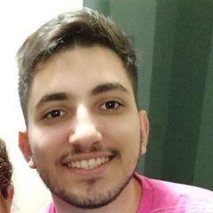 Raul  Riato Silva