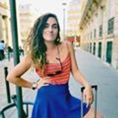 Rafaella  Abritta