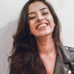 Thamara  Gabriela