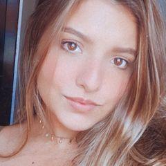 Gabriela Jardim