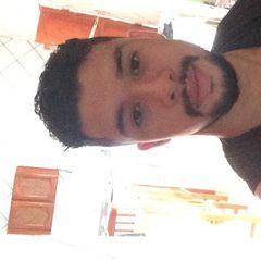 Joao Emiliano