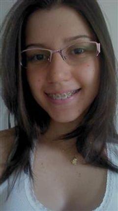 Amanda Dias