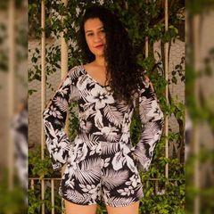 Thaiane  Vieira