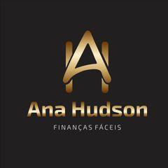 Ana Paula Hudson