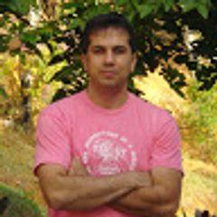 Bruno Procaci