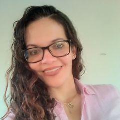 Inamide Prado