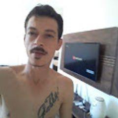 Luís Paulo Novais Silva