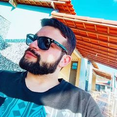 João Victor Torres