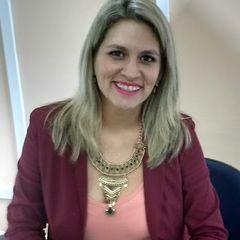 Isabel ALARCÓN