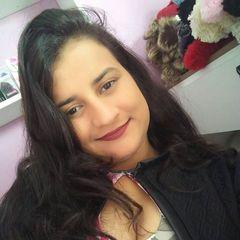 Samile  Campos