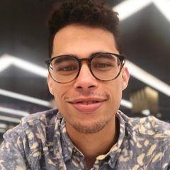 Vinicius Barreto