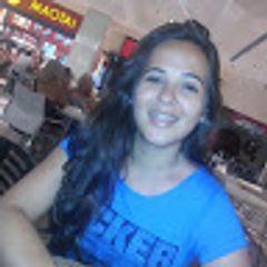 Sabrine Carvalho