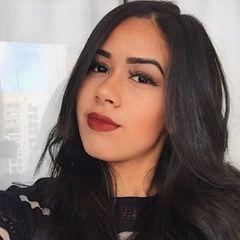 Lorrane Campos