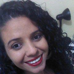 Valquíria Pereira
