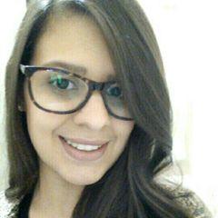 Giovana Gomes