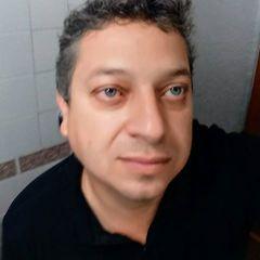 Mauricio Felix