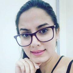 Carla  Cortes Valadão